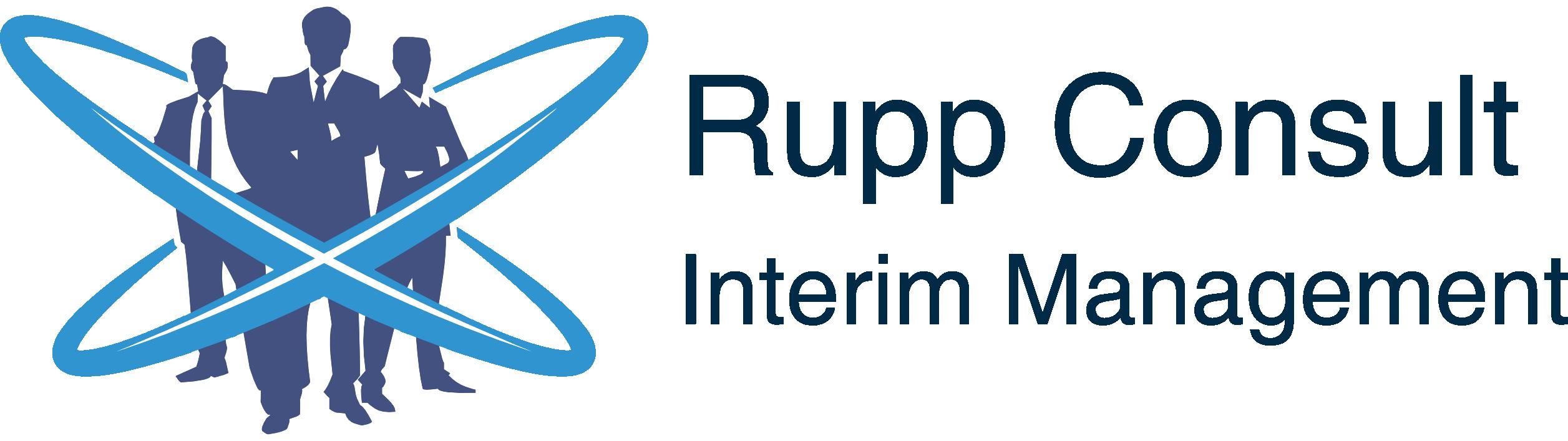 Rupp Consult